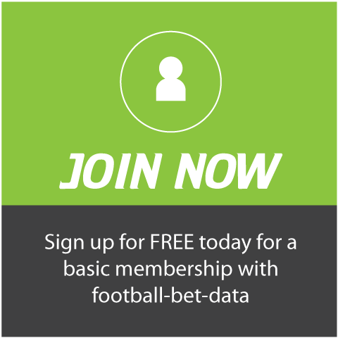 Football Bet Data - Join Link