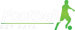 Football Bet Data Logo